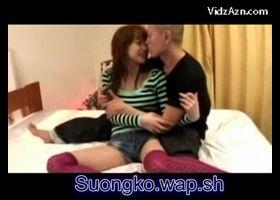 phim sex châu á 3gp