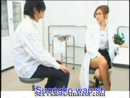 phim sex sinh viên 3gp